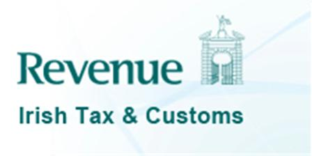 revenue ireland
